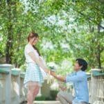 buscar pensamientos de reconciliación para mi amor, bonitos mensajes de reconciliación para tu pareja