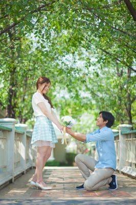 Lindos Mensajes De Reconciliación Para Mi Amor