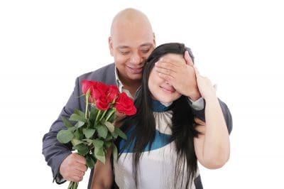 Enviar Nuevos Mensajes De San Valentín Para Esposos | Tarjetas Para San Valentin