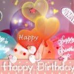 bajar dedicatorias de cumpleaños para un amigo, ejemplos de frases de cumpleaños para un amigo