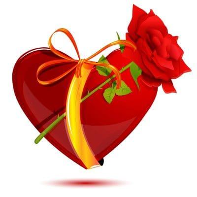Bellos Mensajes De Amor Para Enamorados│Nuevas Frases De Amor Para Compartir