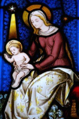 Ejemplos De Lindos Mensajes Cristianos Por El Día De La Madre