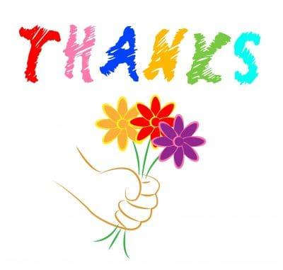 Bellos Mensajes De Agradecimiento Para El Día De La Madre | Dia de la Madre