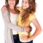 buscar dedicatorias por el Día de la madre para tu mamá, enviar mensajes por el Día de la madre para mi mamá