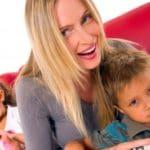 las mejores palabras por el Día de la madre para un familiar, buscar frases por el Día de la madre para un familiar