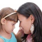 buscar frases por el Día de la Madre para una esposa, enviar dedicatorias por el Día de la Madre para mi esposa