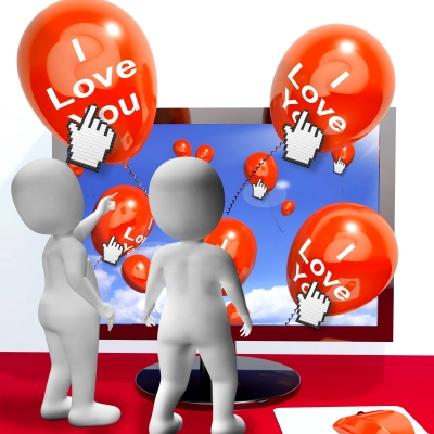 Lindos Mensajes De Amor Para El Ser Amado│Bajar Bonitas Frases De Amor