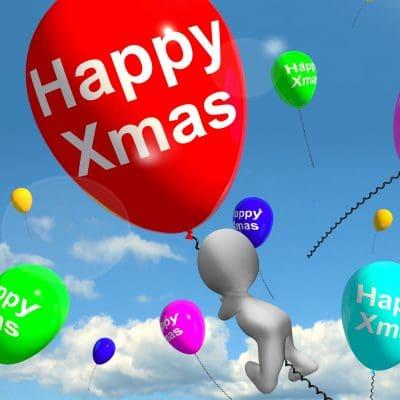 Enviar Mensajes De Navidad Para Celulares