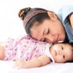 bajar lindas palabras por el Día de la madre, ejemplos de bonitos mensajes por el Día de la madre