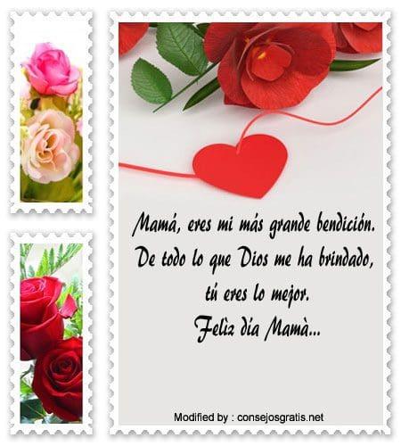 Lindos Mensajes Para El Dia De La Madre Feliz Dia Mama Consejosgratis Net Porque somos el pilar de nuestras familias, corazón de nuestro trabajo e impulso de nuestra propia superación. lindos mensajes para el dia de la madre