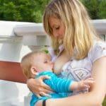 enviar palabras por el Día de la madre, los mejores mensajes por el Día de la madre