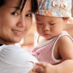 descargar gratis dedicatorias por el Día de la Madre, bellos mensajes por el Día de la Madre para compartir