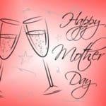 enviar nuevos mensajes por el Día de la Madre, descargar gratis frases por el Día de la Madre