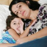 buscar nuevos textos por el Día de la Madre, bonitos mensajes por el Día de la Madre para compartir