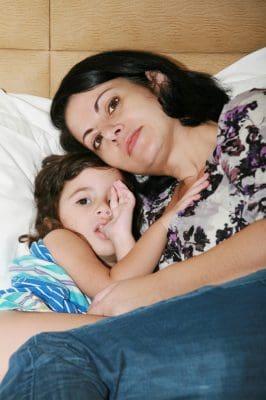 Bajar Originales Mensajes Por El Día De La Madre  Postales Por El Dia De La Madre