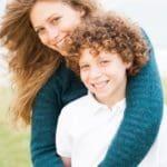 descargar gratis mensajes por el Día de la madre, las mejores frases por el Día de la madre