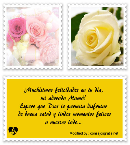 descargar mensajes del dia de la Madre,mensajes bonitos para el dia de la Madre,descargar frases bonitas para el dia de la Madre,descargar mensajes para el dia de la Madre,frases con imàgenes para el dia de la Madre,saludos para el dia de la Madre,frases para el dia de la Madre,buscar frases para el dia de la Madre,descargar mensajes bonitos para el dia de la Madre,mensajes de texto para el dia de la Madre,palabras para el dia de la Madre,saludos para el dia de la Madre,sms para el dia de la Madre,textos para el dia de la Madre,dedicatorias para el dia de la Madre,descargar frases bonitas para el dia de la Madre,descargar frases para el dia de la Madre,descargar imàgenes para el dia de la Madre,descargar mensajes bonitos para el dia de la Madre,frases bonitas para el dia de la Madre,frases para el dia de la Madre para compartir,mensajes bonitos para el dia de la Madre,Mensajes para el dia de la Madre,mensajes para el dia de la Madre para facebook,palabras para el dia de la Madre,pensamientos para el dia de la Madre,tarjetas con imàgenes para el dia de la Madre,tarjetas para el dia de la Madre,versos para el dia de la Madre,mensajes para el dia de la Madre para enviar por celular,mensajes para el dia de la Madre para para Whatsapp,bonitos saludos para el dia de la Madre,descargar saludos por el dia de la Madre