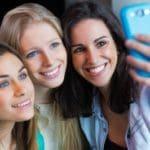 buscar textos de amistad para amigos, lindos mensajes de amistad para amigos para compartir