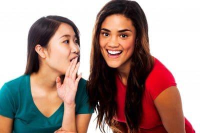Bajar Mensajes De Amistad Para Mi Mejor Amiga│Frases De Amistad Para Tu Mejor Amiga