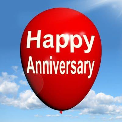 Nuevos Mensajes De Aniversario Para Tu Novia│Frases De Aniversario Para Mi Novia