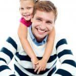 las mejores frases por el Dia del Padre, enviar nuevos mensajes por el Dia del Padre