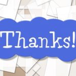 bajar palabras de gratitud para mi papá, buscar nuevos mensajes de gratitud para tu papá