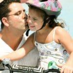 enviar nuevos mensajes por el Día del Padre, bajar frases por el Día del Padre