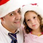 los mejores mensajes por el Día del Padre, buscar nuevas frases por el Día del Padre