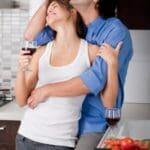 bonitos pensamientos de amor para mi esposo, bajar mensajes de amor para tu esposo