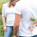 originales textos románticos para tu pareja, bajar frases románticas para mi pareja