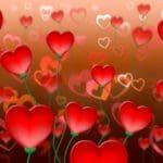 enviar pensamientos de amor para mi pareja, bajar mensajes de amor para tu pareja