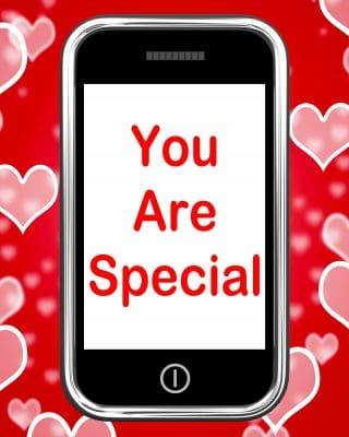 Lindos Mensajes De Declaración Amorosa Para Un Amigo│Frases De Declaración Amorosa Para Un Amigo