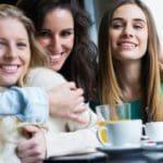 buscar nuevas dedicatorias de amistad, originales frases de amistad