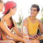 bajar palabras de amistad para reflexionar, descargar gratis frases de amistad para reflexionar