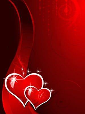 La mejor frase de amor | Frases romànticas para novios