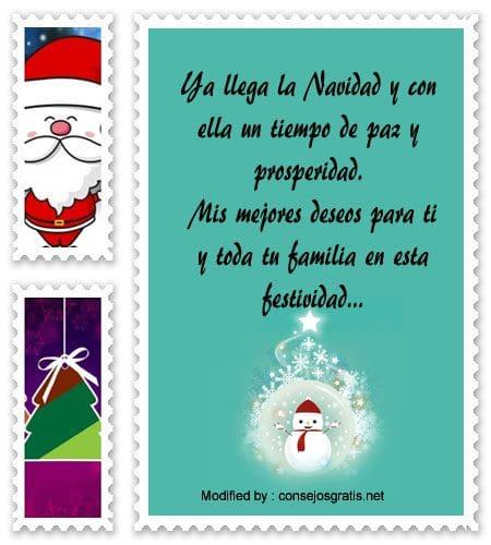 Lindos Textos De Feliz Navidad Bonitas Frases De Feliz Navidad