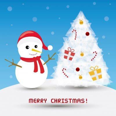 Lindos Textos De Feliz Navidad│Bonitas Frases De Feliz Navidad