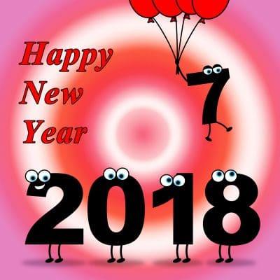 Lindos Mensajes De Año Nuevo Para Un Amigo O Familiar│Bajar Frases De Año Nuevo Para Un Amigo O Familiar