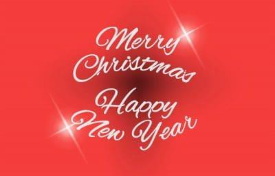 Buscar Bonitos Mensajes De Navidad y Año Nuevo│Enviar Frases De Navidad Y Año Nuevo