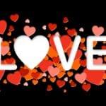 bajar dedicatorias de amor para el ser amado, las mejores frases de amor para el ser amado