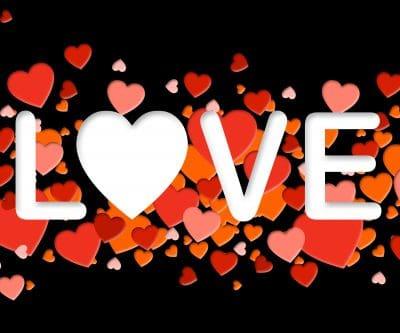 Buscar Mensajes De Amor Para El Ser Amado│Bajar Frases De Amor Para El Ser Amado