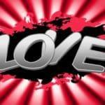 bajar mensajes de amor para enamorados, descargar gratis frases de amor para enamorados