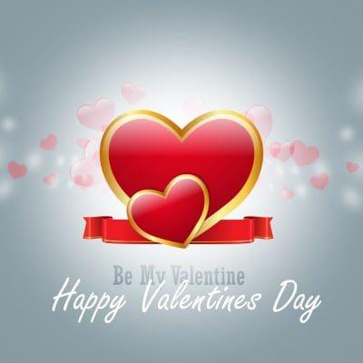 Originales Mensajes De San Valentín Para Tu Pareja│Lindas Frases De San Valentín Para Mi Pareja
