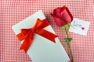 Lindos Mensajes De San Valentín Para Pedir Perdón│Bajar Bonitas Frases De San Valentín Para Pedir Perdón