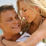 bajar lindos pensamientos de amor para el ser amado, bonitos mensajes de amor para el ser amado