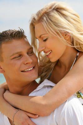 Frases de amor para mi novia | Mensajes de amor