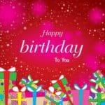 buscar dedicatorias de cumpleaños para tu mejor amigo, originales frases de cumpleaños para mi mejor amigo