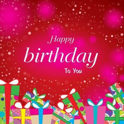 Lindos Mensajes De Cumpleaños Para Tu Mejor Amigo│Bonitas Frases De Cumpleaños Para Mi Mejor Amigo