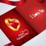 buscar frases de San Valentín para mi pareja, bajar mensajes de San Valentín para mi novia