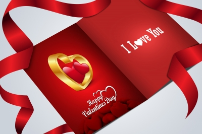 Nuevos Mensajes De San Valentín Para Mi Pareja│Bonitas Frases De San Valentín Para Tu Novia